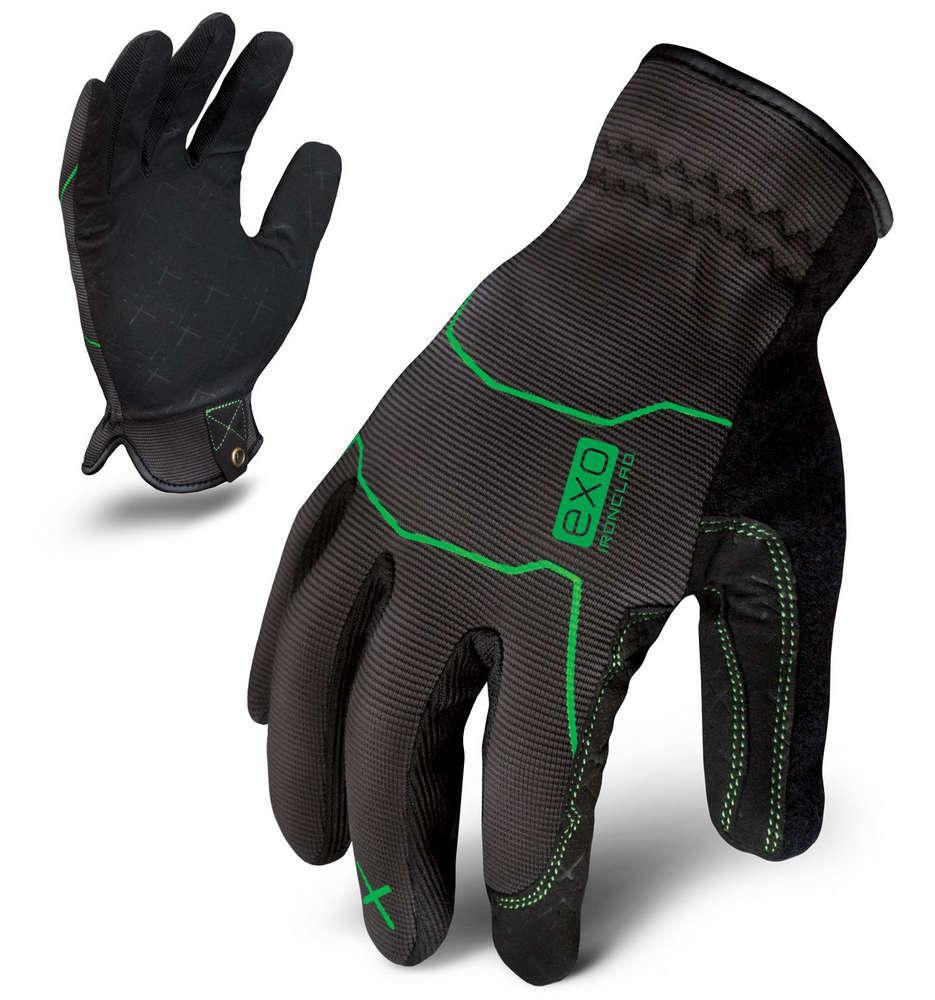 EXO Modern Utility Glove Large