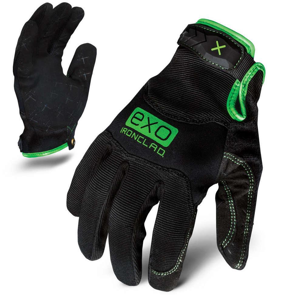 EXO Motor Pro Glove Large