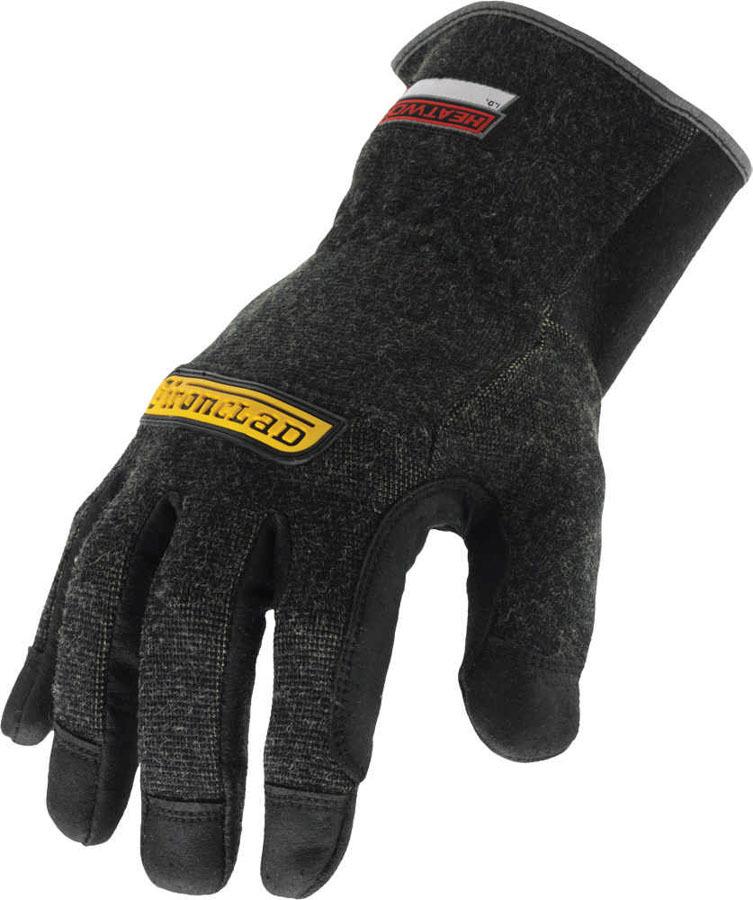 Heatworx Glove Medium Reinforced