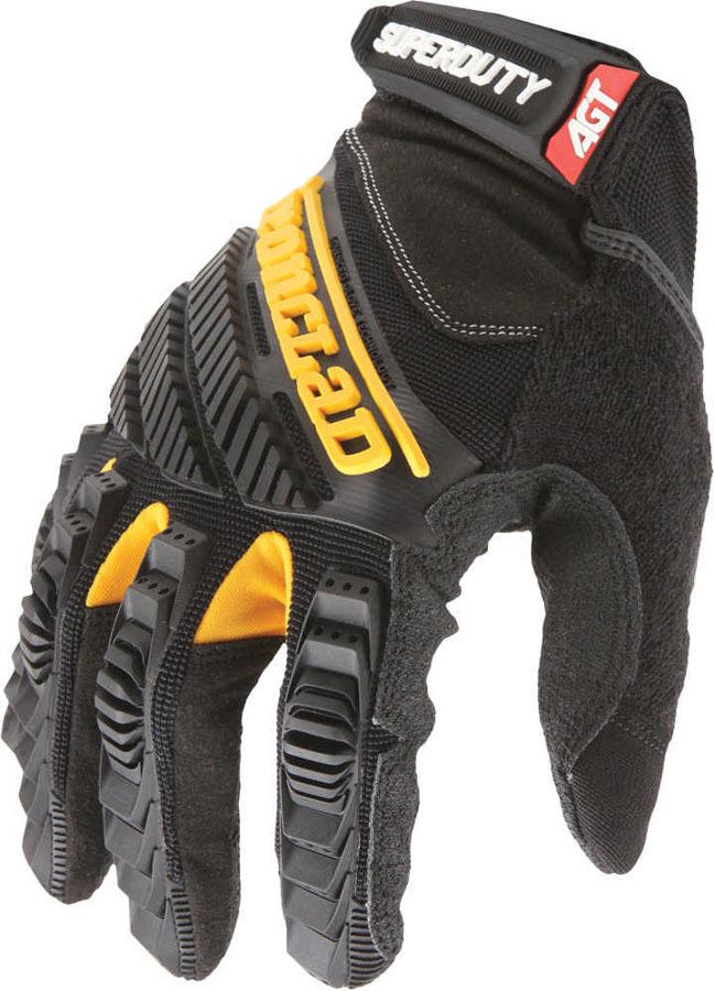 Super Duty Glove X-Large