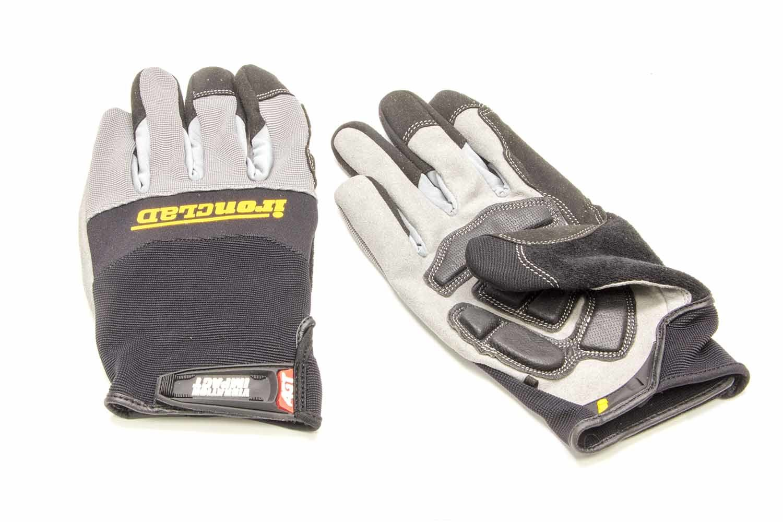Wrenchworx 2 Impact Glove Small