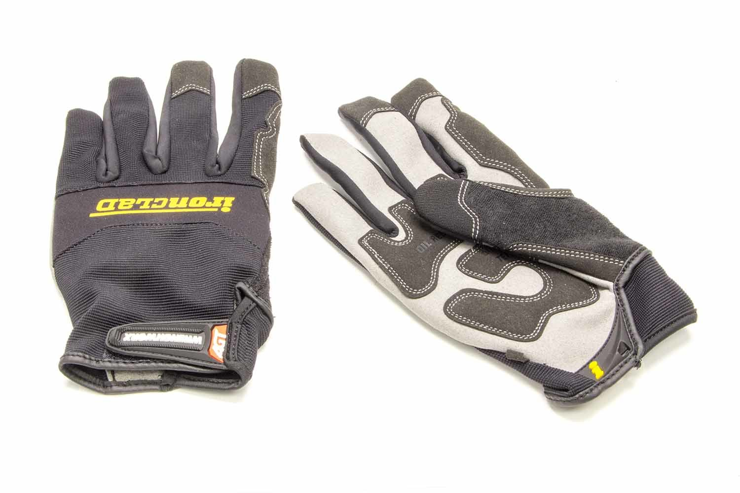 Wrenchworx 2 Glove Small