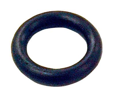 Integra Shocks 310-30209 O-Ring, Rubber, Rod Guide, Integra 40 / 41 Series Shocks, Each