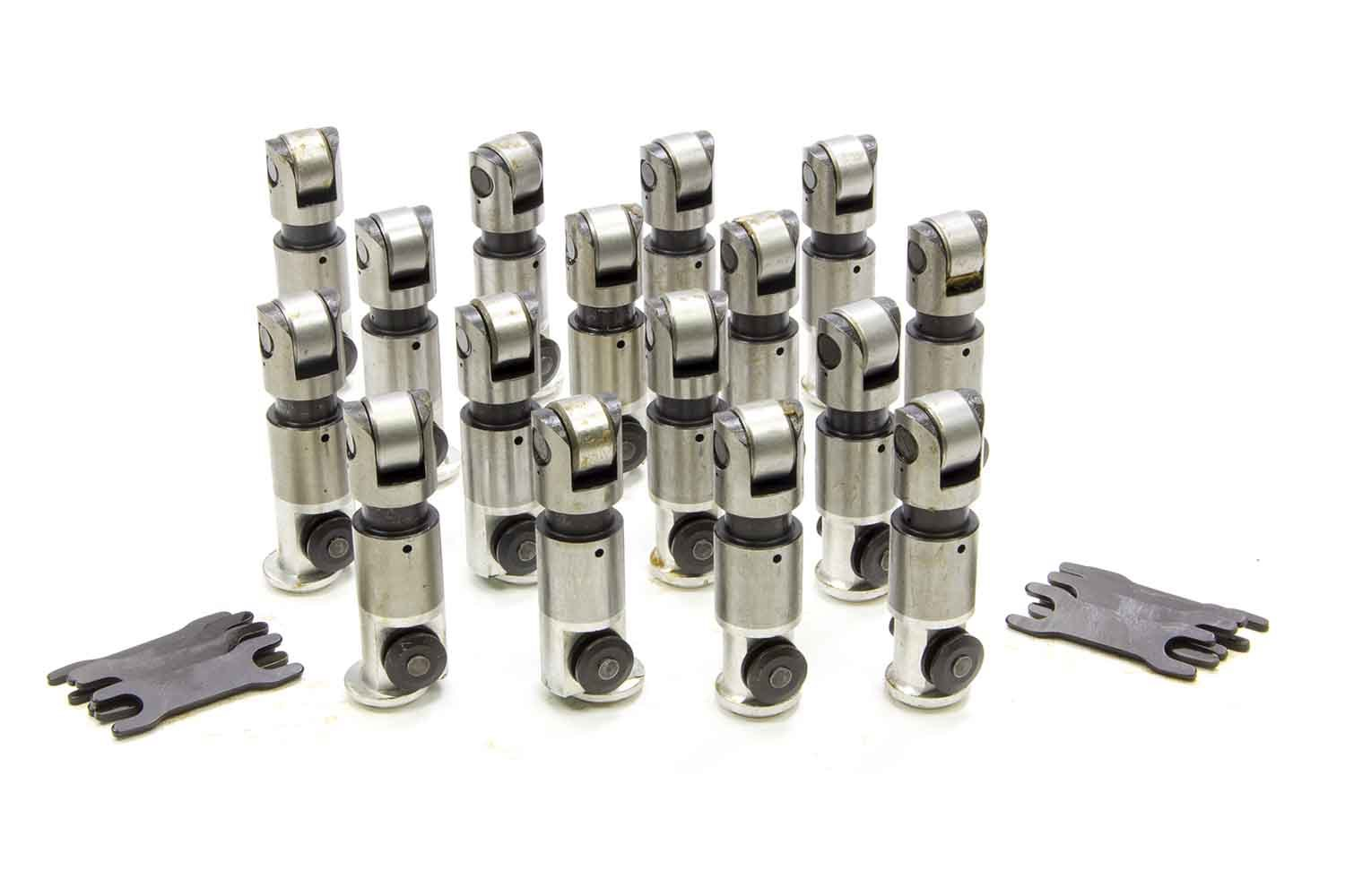 SBC R/Z Roller Lifters