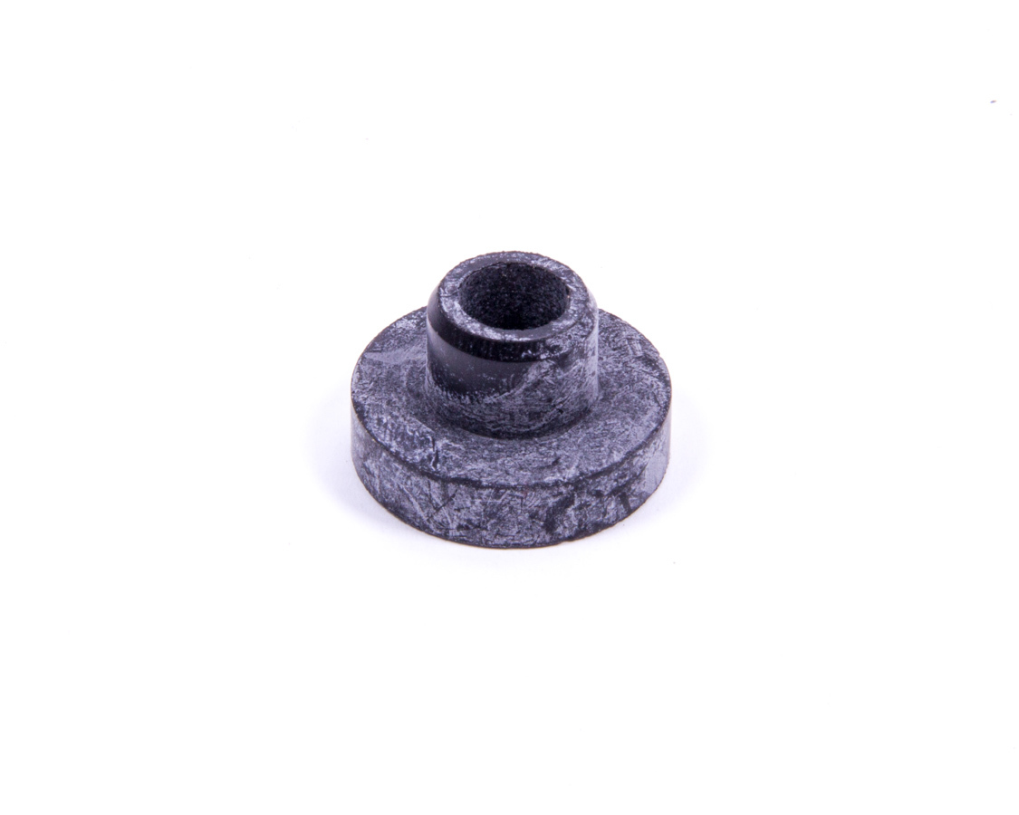 Jaz 850-001-01 Tank Grommet, 1/2 in Hole, Rubber, Each