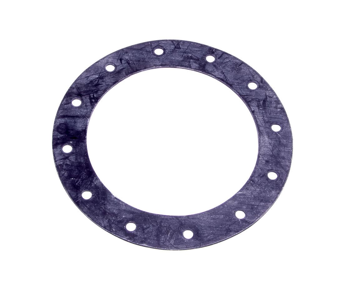 Jaz 850-301-01 Fuel Cell Flange Gasket, Round, 12-Bolt Flange, Each