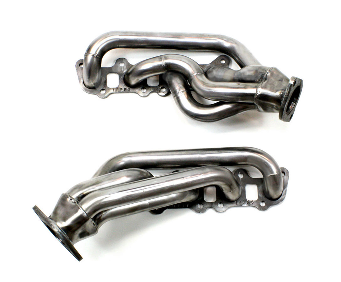 Headers - 11-12 Mustang 5.0L 1-3/4 Tube