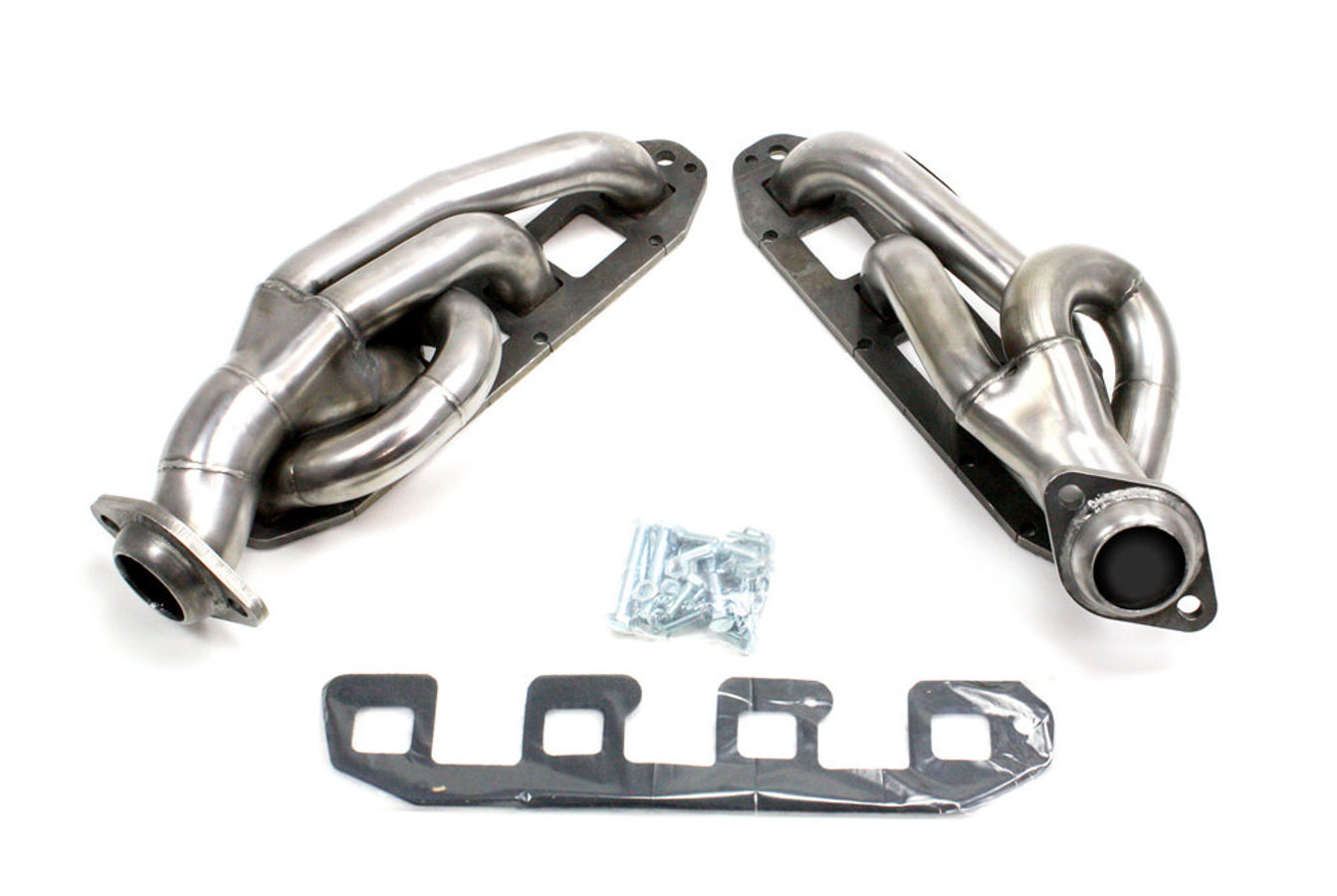 Headers - Dodge Ram 5.7L Truck 1500/2500 09-Up