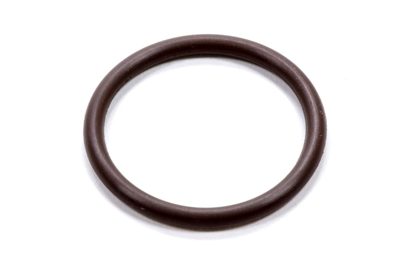 O-Ring for Counter Shaft