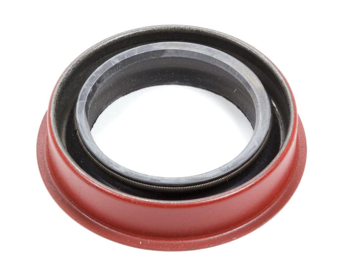 Tailshaft Seal Fits 400 Turbo