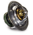 Jet Performance 10172 Thermostat, Powertech, 180 Degree, Ford Modular 1994-2005, Each