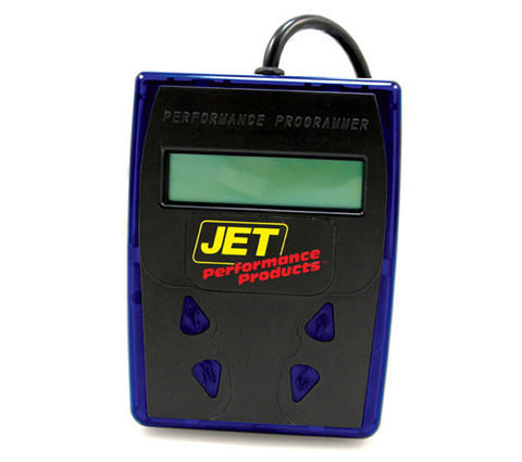 Jet Performance 15003 Programmer, Gas, Ford 1996-2004, Each