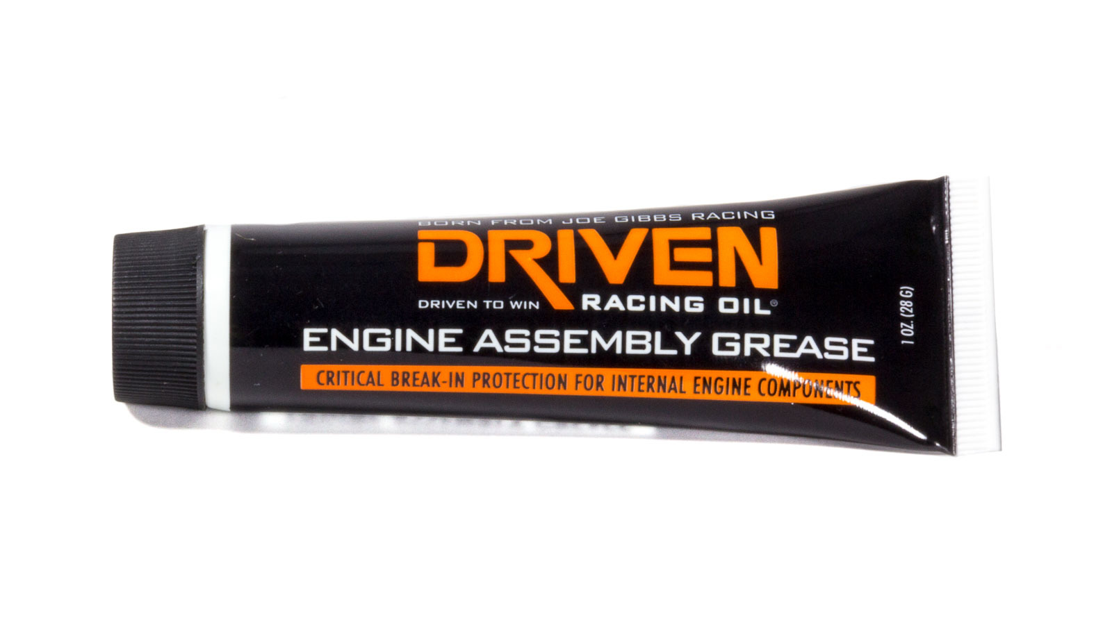 AG Assembly Grease 1oz Tube