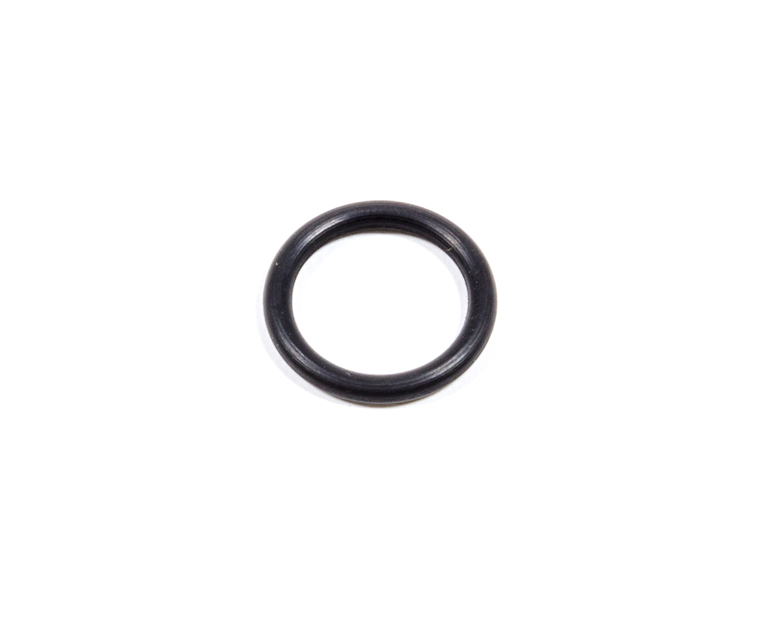 5/8in Shaft O-Ring