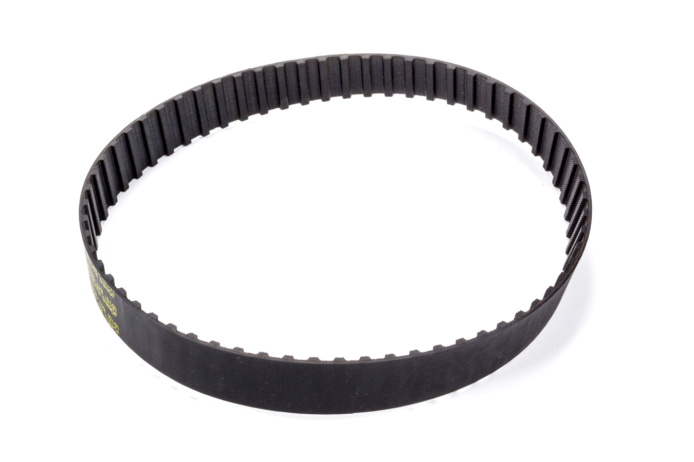 Jones Racing Products 236-L-100 Gilmer Drive Belt, 24.625 in Long, 1 in Wide, 3/8 in Pitch, Each