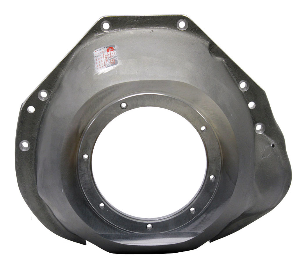 SBF To P/G Ultra-Bell 157 Tooth