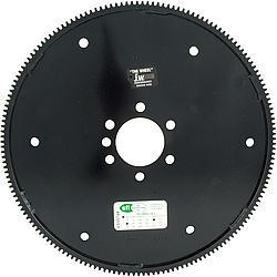 SBC 168 Tooth Flexplate 305-350 New Style
