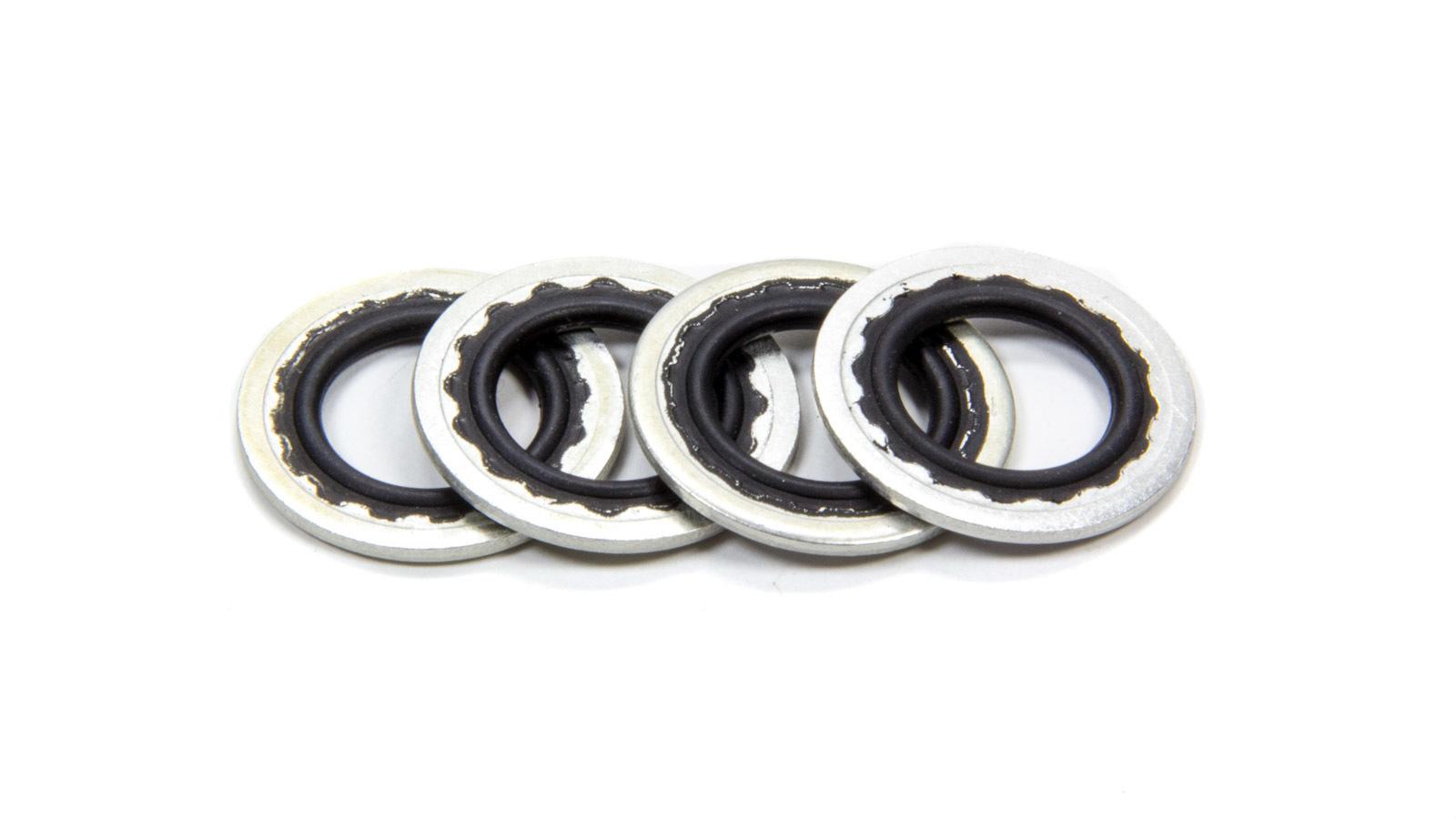 Sealing Washer (4)