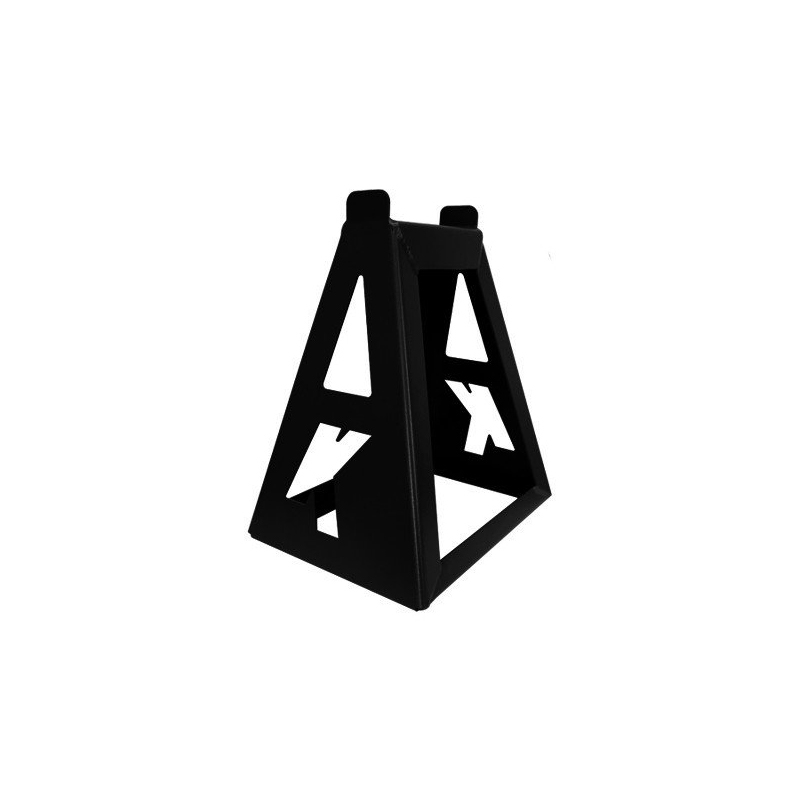 15in Tall Stackable Jack Stand (1)