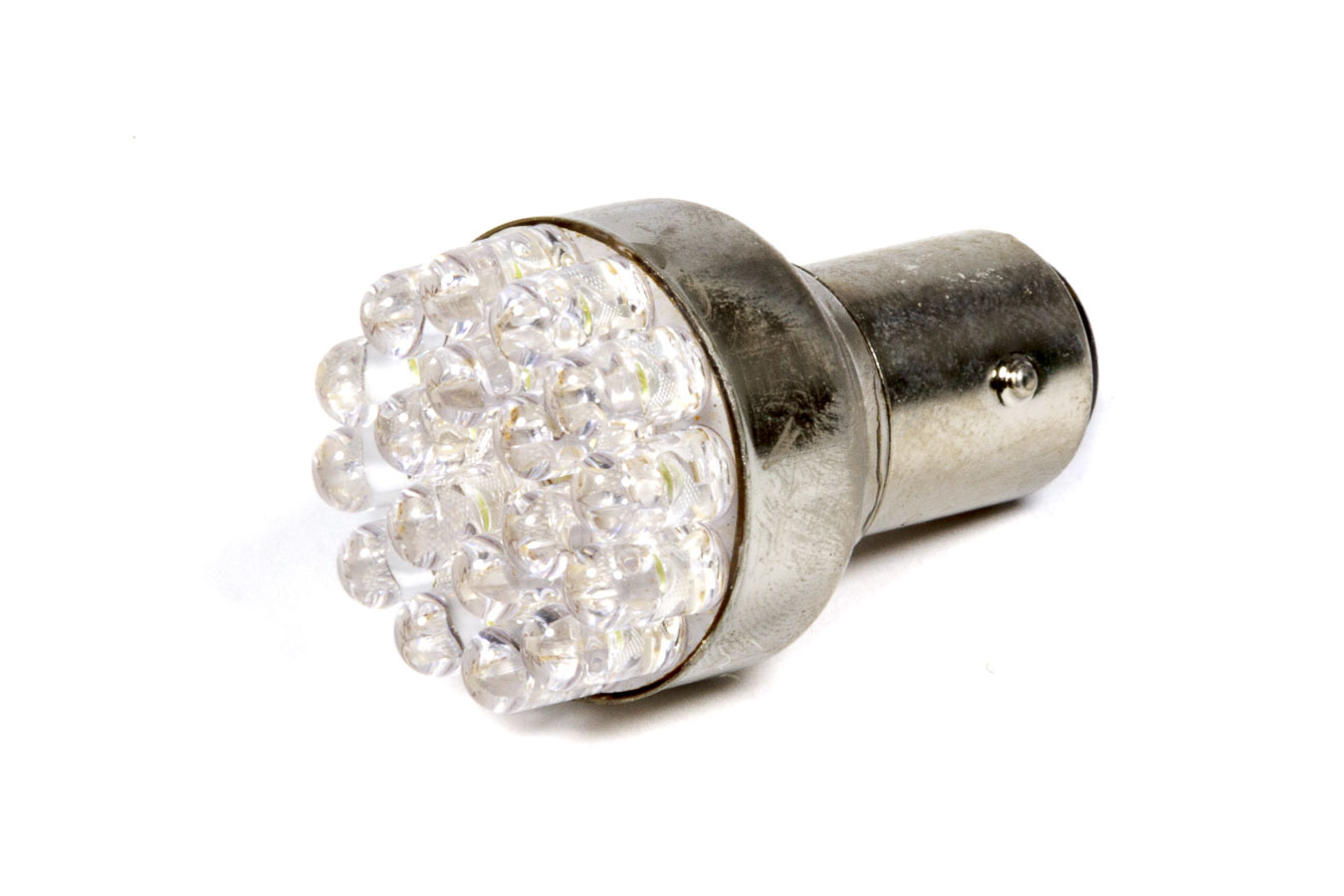 Super Bright Bulb 1157 Led White