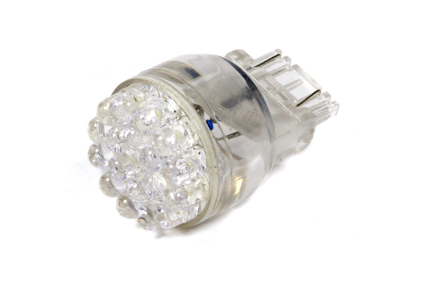 Super Bright Bulb 3157 Led White