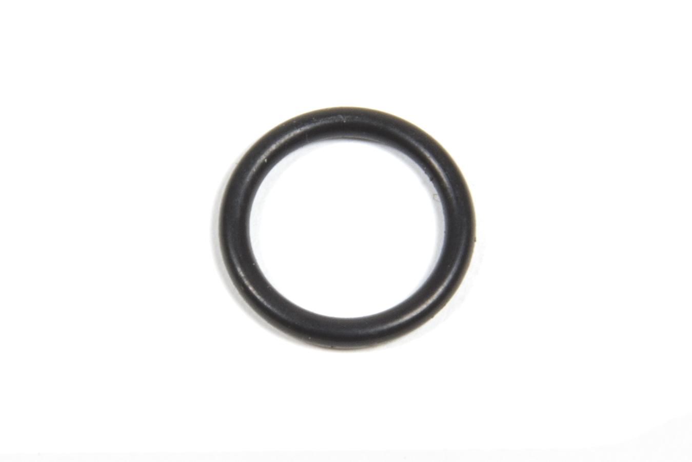 Kinsler 2397 O-Ring, Rubber, Kinsler Fuel Injector Nozzles, Each