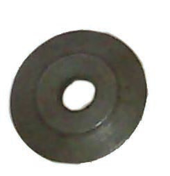 Kluhsman Racing Products 1204 Oil Filter Cutter Wheel, Steel, Natural, Kluhsman Oil Filter Cutter, Each