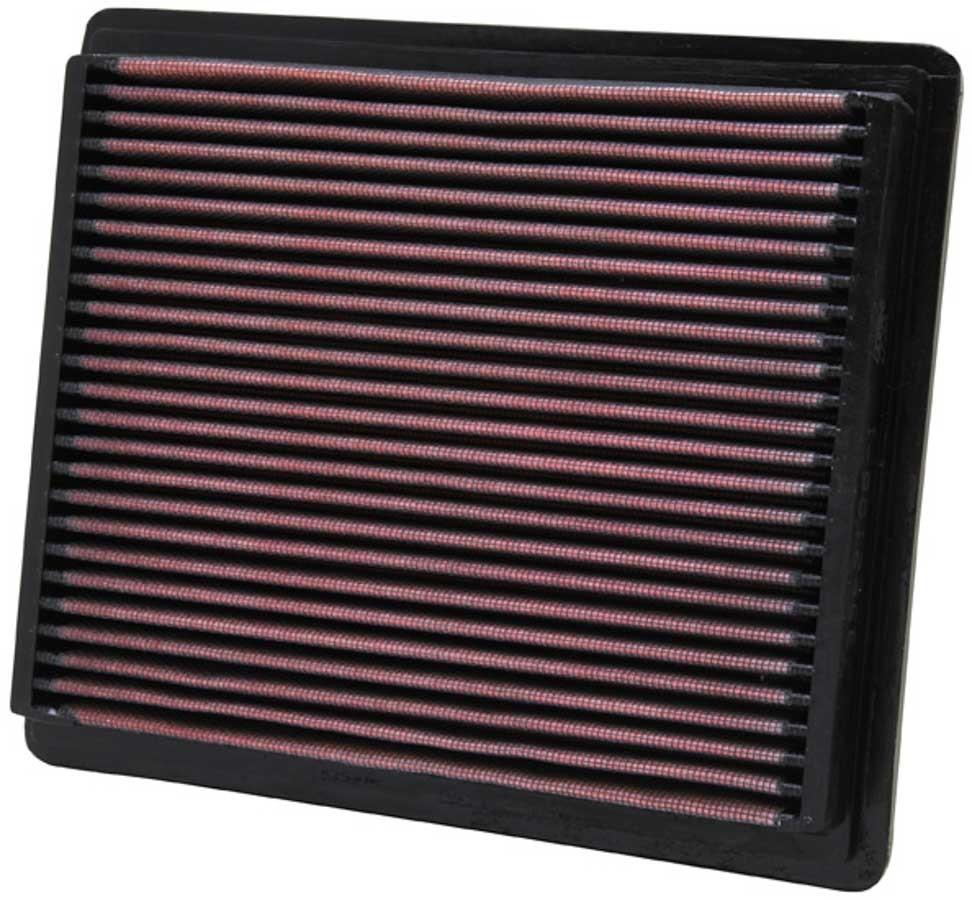 97-   Ford Explorer Air Filter
