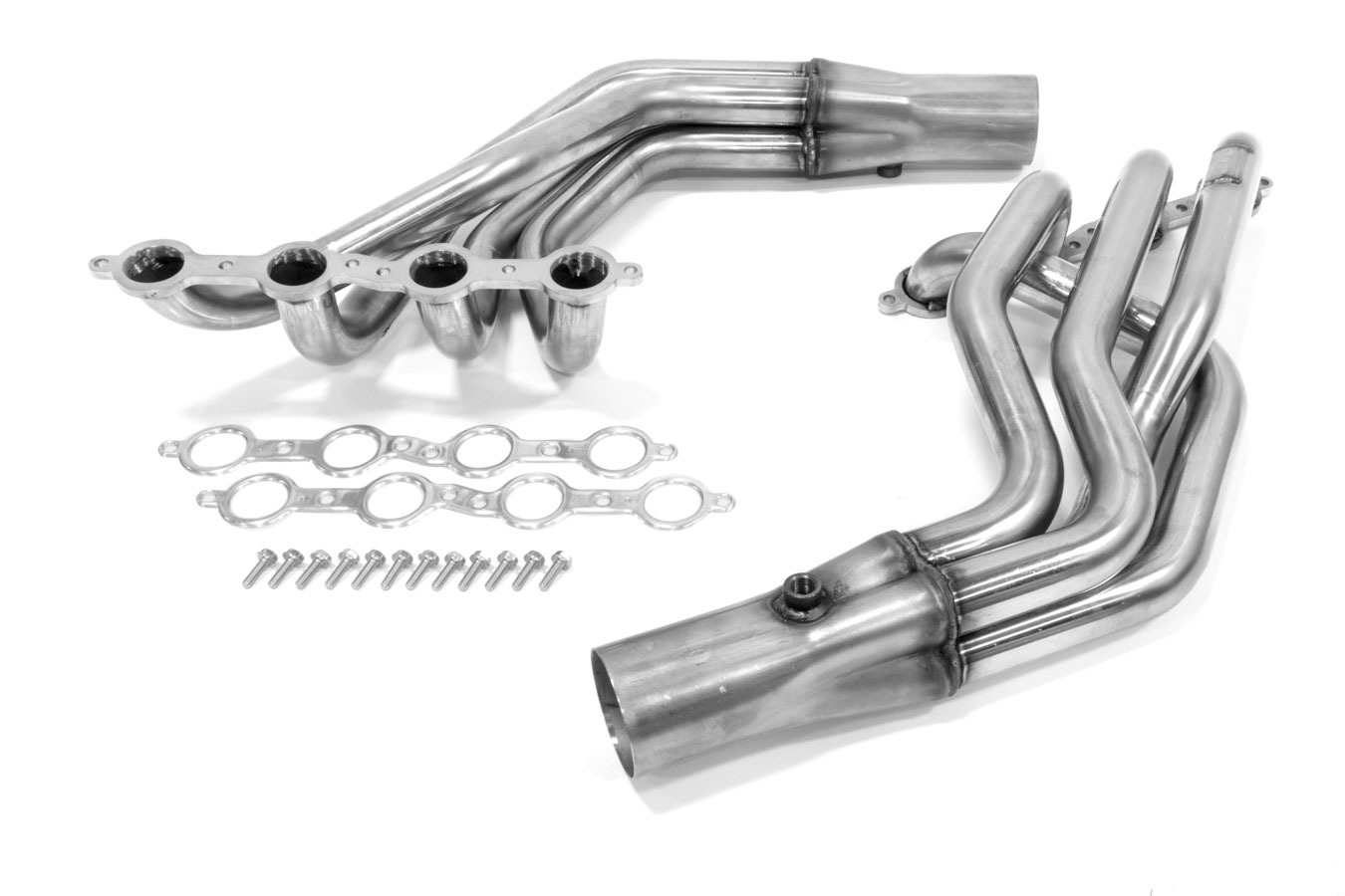 Headers Longtube 1-7/8in Discontinued 4/19