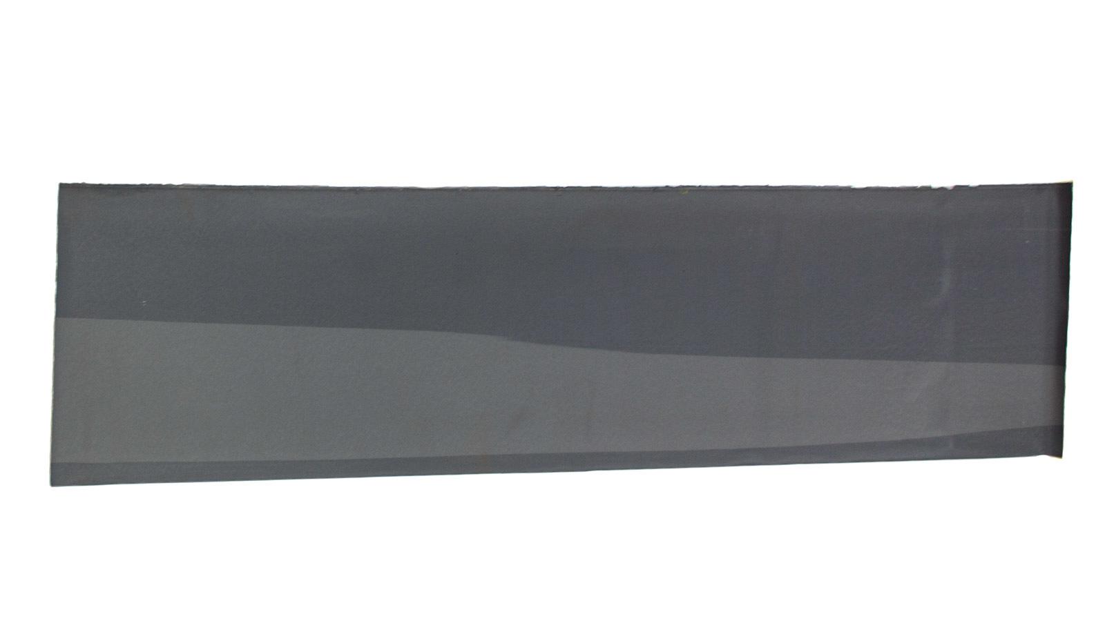30in X 120in (10 FT)