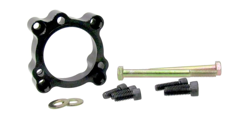 Adapter 3/8in- Hex Pump