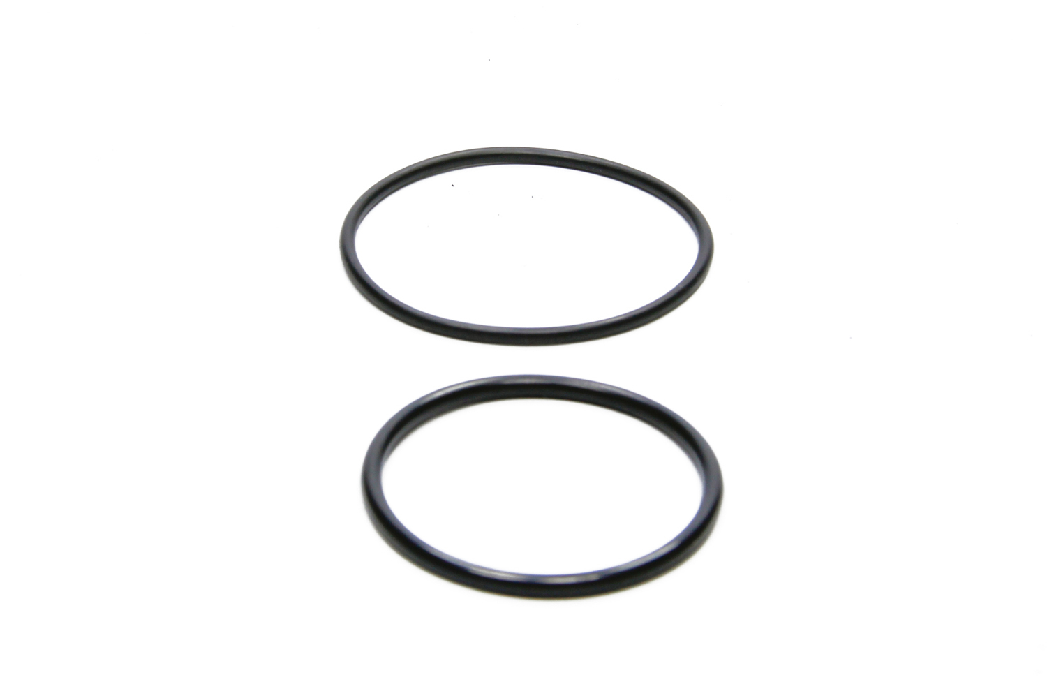 King Racing Products 4326 O-Ring, 6 and 12 AN, Rubber, King Racing Products Fuel Filter, Kit
