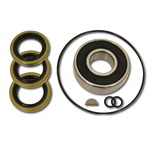 P/S Pump Seal Kit with Bearing