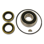 P/S Pump Seal Kit for KSC1068-002 w/Bearing