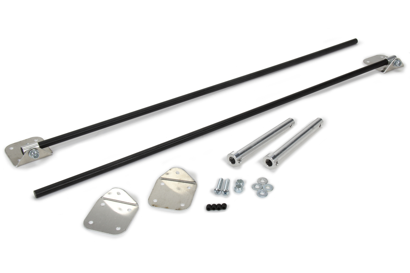 Adjustable Body Support Kit (2)