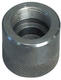 Ford Pinto Adapter 3/4in - 16 Thread