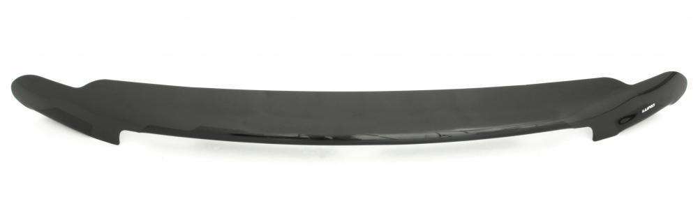 15-   GMC Yukon Interceptor Hood Shield