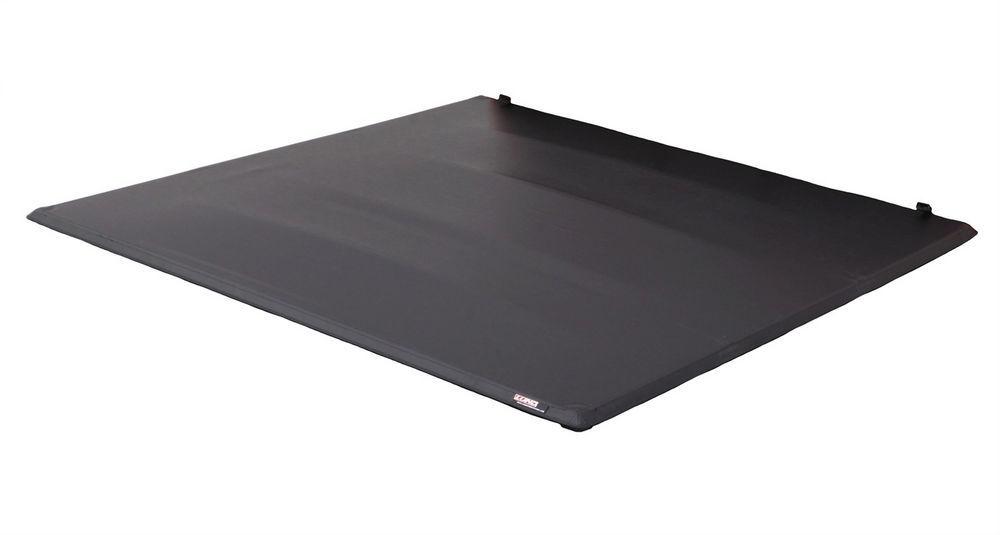 07- Tundra 6.5' Bed Tonneau Cover
