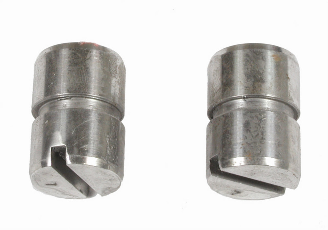 .007 Offset Dowel Pin Discontinued 02/11/20 VD