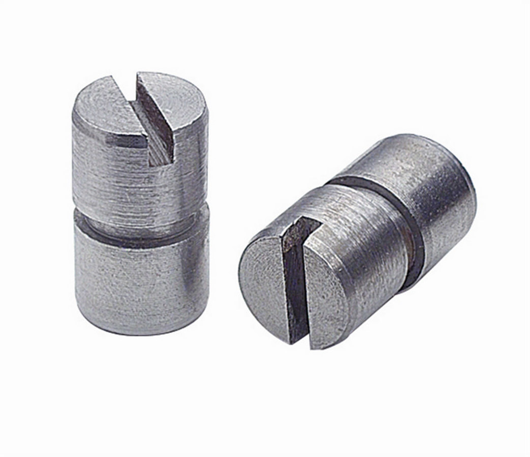 .014 Offset Dowel Pin Fr