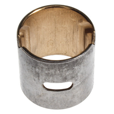 Piston Pin Bushing Ford