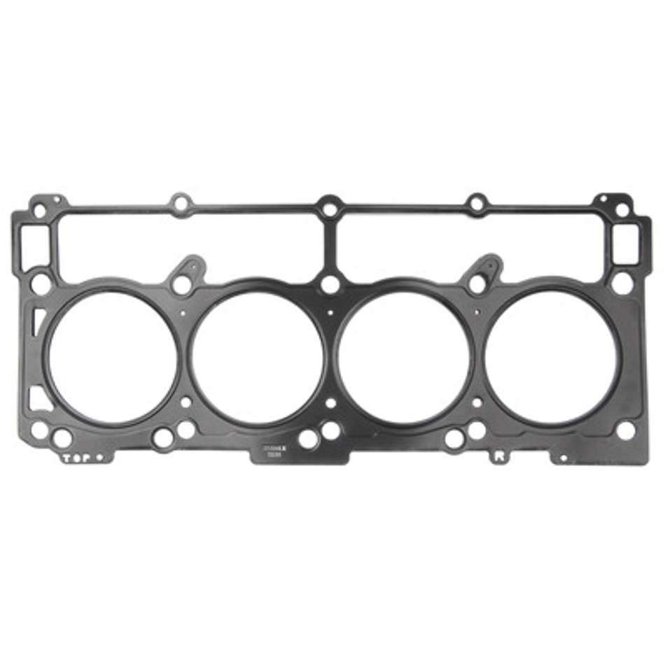 MLS Head Gasket Dodge 5.7L Hemi RH 3.950 x 027