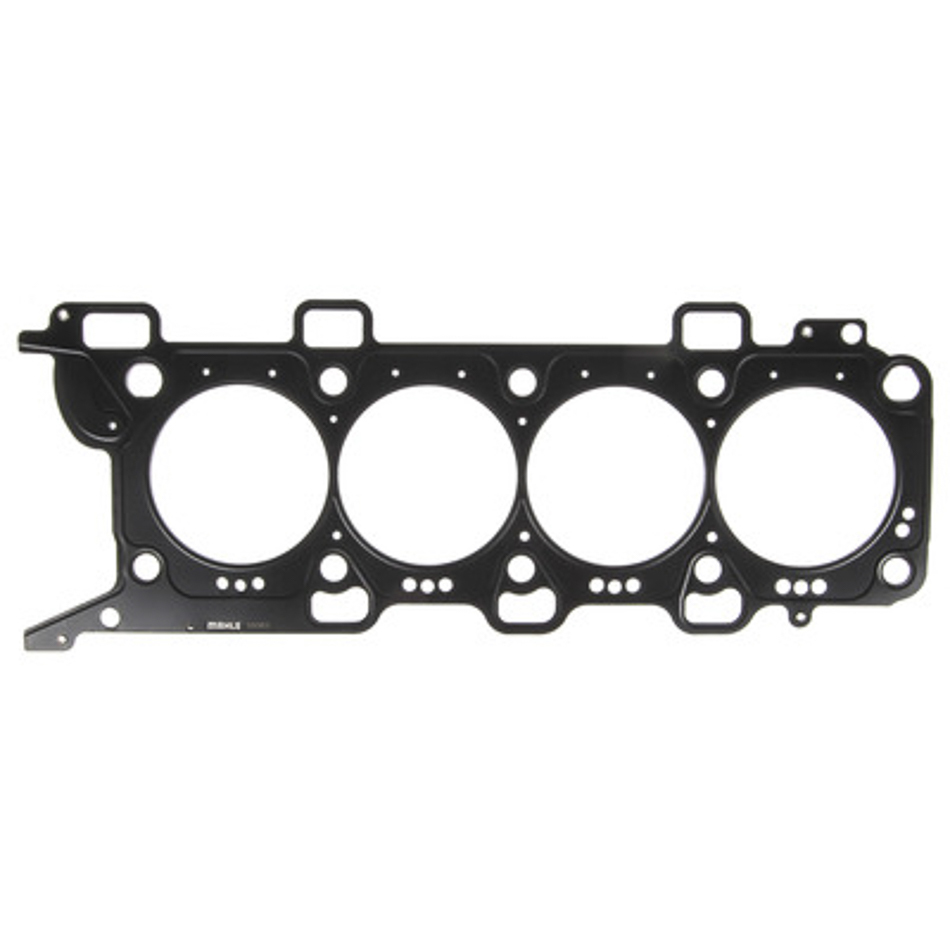 MLS Head Gasket Ford 5.0L Coyote LH 3.700