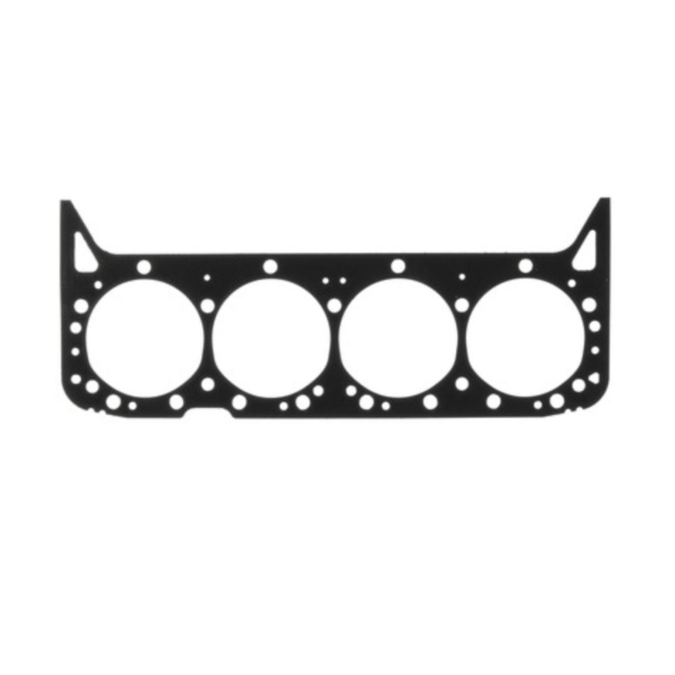 Cylinder Head Gasket SBC