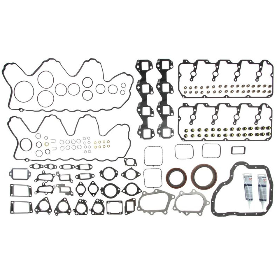 Engine Kit Gasket Set 6.6L GM Duramax