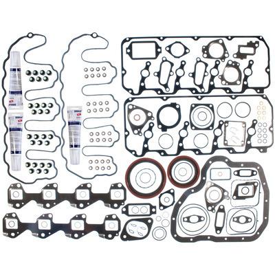 Engine Kit Gasket Set 6.6L GM Duramax