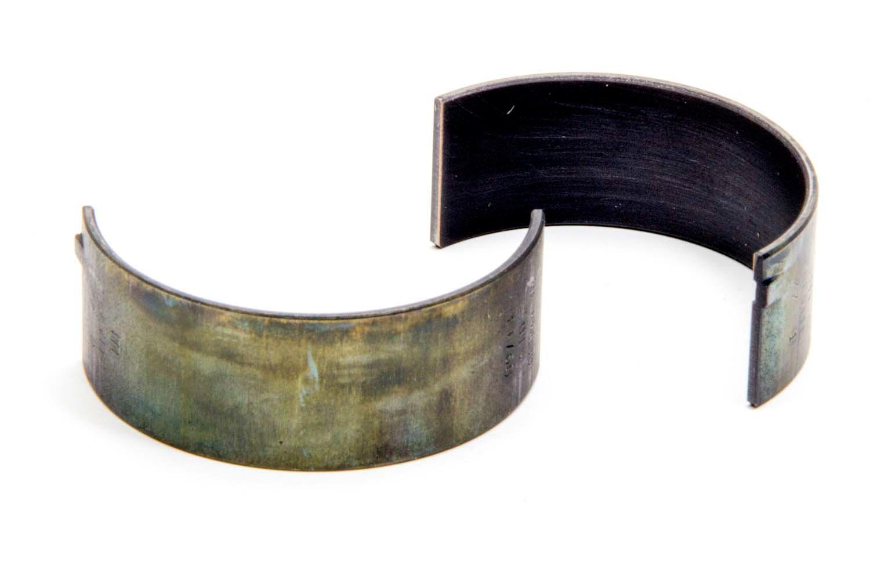 Coated Rod Bearing