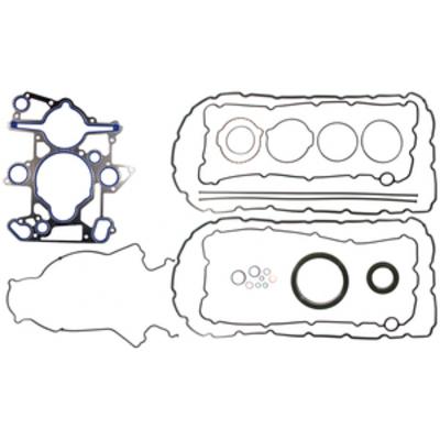 Conversion Set Ford 6.0L Diesel