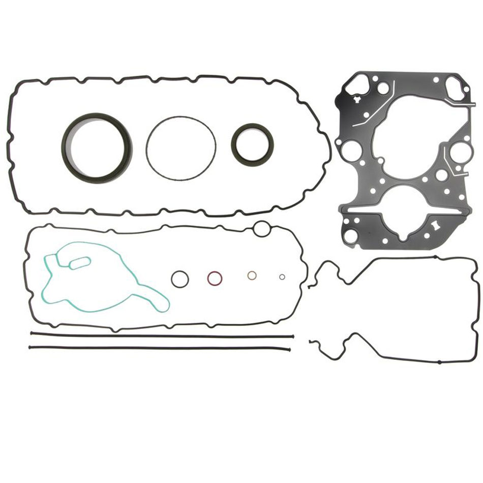 Conversion Set Ford 6.4L Diesel