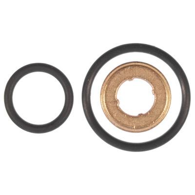 Injector O-Rings 6.6L GM Duramax